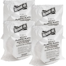 Reusable Plastic  P